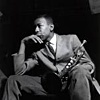 Lee Morgan Birthday Radio Special On WCOM-FM
