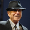 "Read ""On Tour With Leonard Cohen"" reviewed by Nenad Georgievski"