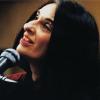 Lynne Jackson