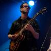 Musician page: Alex Wintz