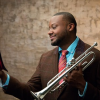 Sean Jones - All About Jazz profile photo
