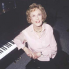 Jazz Musician of the Day: Marian McPartland