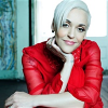 Read Mariza at Town Hall