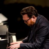 Mark Flugge | 1962-2014: Jazz pianist was busy performer, teacher