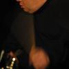 Mark Taylor - Drummer