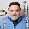 All About Jazz user Mark Weinstein