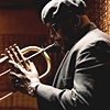 All About Jazz user Marquis Hill