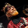"Read ""Marshall Allen's Muse"""