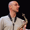 "Read ""Martin Speake: The Thinking Fan's Saxophonist"" reviewed by Duncan Heining"