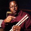 "Jazz Musician of the Day: Marvin ""Smitty"" Smith"