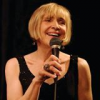 "Read ""Mary Ellen Desmond at Paris Bistro and Jazz Café"""