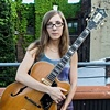 "Read ""I 10 Cd nel CD-Player di... Mary Halvorson"""