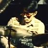 Masahiko Togashi