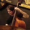 Matt Clohesy