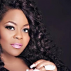 Live from Loews  Presents an Evening with  Billboard Chart-Topping R&B and Contemporary Jazz Vocalist Maysa Leak at the Loews Philadelphia Hotel as Part of Their Free Monthly Concert Series