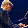 Read McCoy Tyner: Shadows and Pulse  at the Blue Note