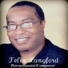 Felix Langford Sr