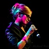 "Read ""Melody Gardot at the Merriam Theater"" reviewed by Victor L. Schermer"