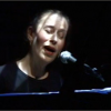 Read Live From New York: Meredith Monk, Will Mason & The Fabulous Thunderbirds