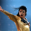 "Read ""Michael Jackson: The Possibility of Communion"" reviewed by Jeff Dayton-Johnson"