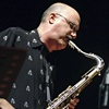 "Read ""Michael Brecker: Pilgrimage & Seraphic Light"""