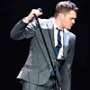 Musician page: Michael Buble