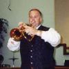 Dr. Michael Schmidt