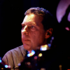 "Read ""Drummer Mike Clark"" reviewed by Peter Madsen"