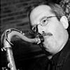 The Mike Kaplan Nonet Salutes Cedar Walton, Sun 12/29 4-7pm, Trumpets Jazz Club
