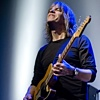 "Read ""Mike Stern: Living through a Jazz Clinic"" reviewed by Rob Wood"