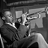 Jazz Musician of the Day: Miles Davis