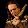 Read Michael Landau: The Guitarist's Guitarist