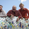 "Read ""Medeski, Martin & Wood feat. Nels Cline"""