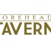 The Morehead Tavern