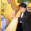 Motoshi Kosako