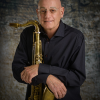 Jazz Bridge Presents Saxophonist Michael Pedicin Jr. at Palombaro Club on October 13th