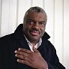 Jazz Musician of the Day: Mulgrew Miller