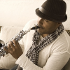 Najee To Perform Concert And Tribute In Kansas City