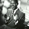 "Jazz Musician of the Day: Nat ""King"" Cole"