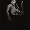 Nick Reynolds Founding Member of the Kingston Trio Dies