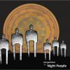 Joe Garrison & Night People