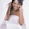 "Nnenna Freelon Releases New CD - ""Homefree"""