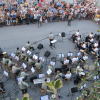 Military Band of Athens (Greece)