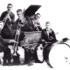 "Read ""Jazz Comes to Records (1917)"" reviewed by Russell Perry"