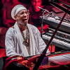 "Read ""Omar Sosa Residency at SFJAZZ"""