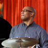 "Read ""Otis Brown III + Revive Big Band at Central Park Summerstage"""