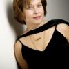 Catherine Menezes