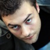 Jordan Kostov