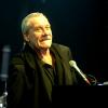 "Read ""43 Voll-Damm Festival de Jazz de Barcelona: Paolo Conte"""