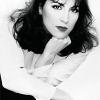 Musician page: Pattie Cossentino